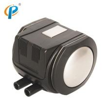 HP102 DELAVAL Milk Pulsator for Cow Milking Machine Spare Parts
