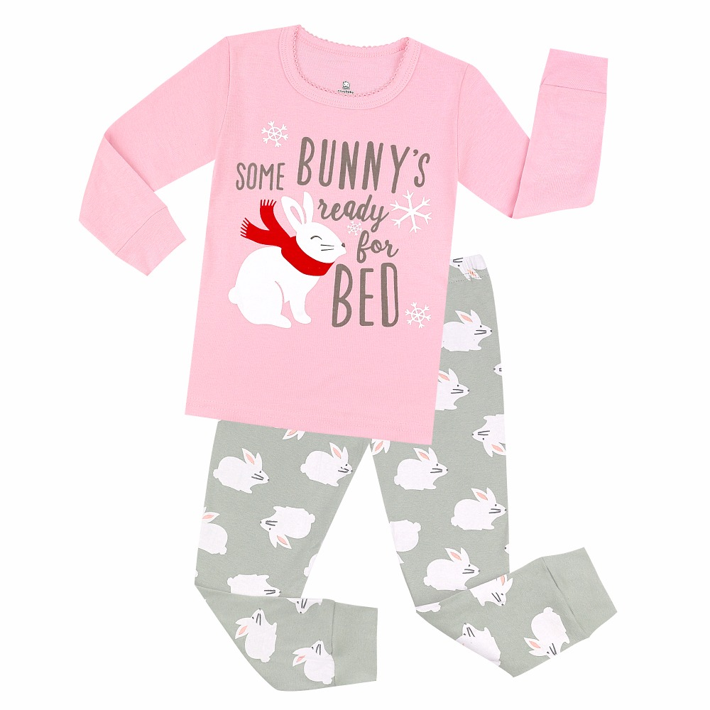 XEDUO Baby Romper Summer Newborn Infant Baby Girls Letters Floral Bow-Knot Romper Bodysuit Clothes