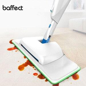 Baffect 2-in-1 Spray Floor Mop