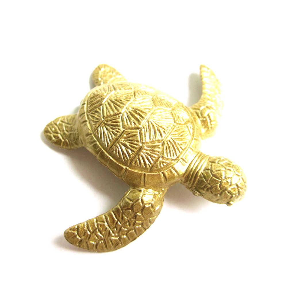 8 個プラスチック海ライフ動物モデル早期教育おもちゃ子供カラフルな海洋小動物玩具図ギフト