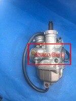sherryberg carb Carby fit Honda TRX 250 TRX250 Recon Carburetor 1997 2001 TRX250TE TRX250TM