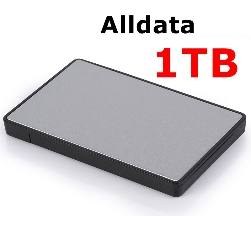 Alldata Software Alldata and mitchell ondemand5 2015V All data 10.53 1TB HDD Harddisk auto repair software vivid workshop data 2017 auto repair software alldata and mitchell 10 53v all data mitchell 2015 elsawin5 2 atsg vivdworkshop heavy truck 50in1