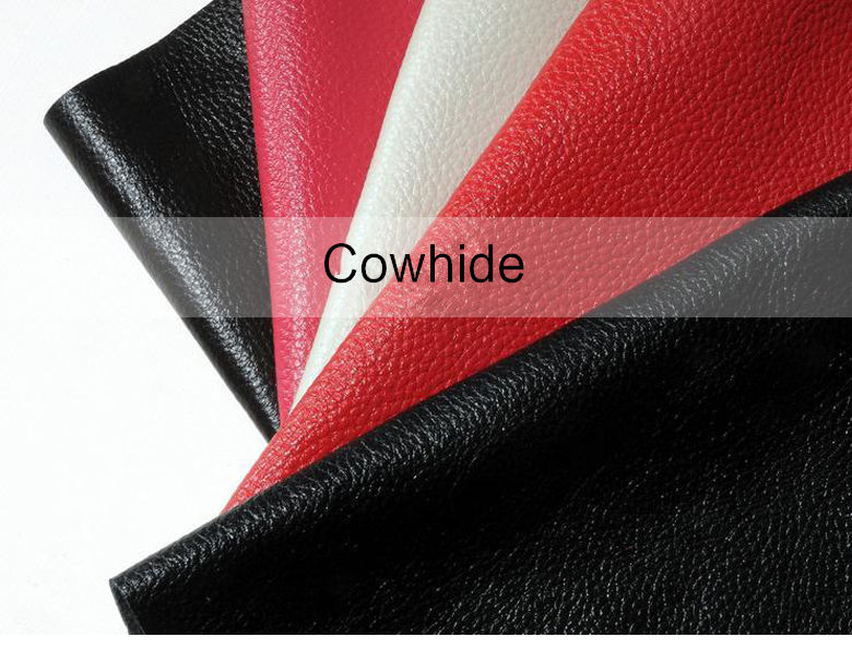 For 3th 11 2021 Protective For Leather case iPad Cover Cowhide Case new 2th 11 Case Gen Genuine iPad Pro A2301 A2459 2020 Pro