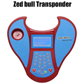 2016 Newest Smart Mini Zed Bull Auto Key Programmer Zed-Bull Smart Mini Zedbull Small Zed-Bull Transponder Car Key Programmer