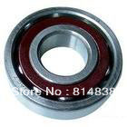 7003C / 7003AC Angular contact ball bearing High precision 5 pieces topperr 7003