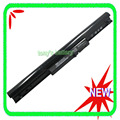 4Cell Laptop battery For HP Pavilion Sleekbook 14 14t 14z 15 15t 15z Series 694864-851 695192-001 HSTNN-YB4D VK04