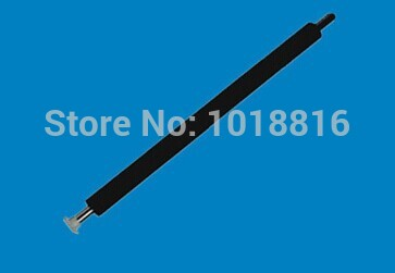 Free shipping new original laserjet for HP5200  M5025 5035 Transfer Roller Assembly RM1-2485-020 RM1-2485 on sale new original laserjet 5200 m5025 m5035 5025 5035 lbp3500 3900 toner cartridge drive gear assembly ru5 0548 rk2 0521 ru5 0546