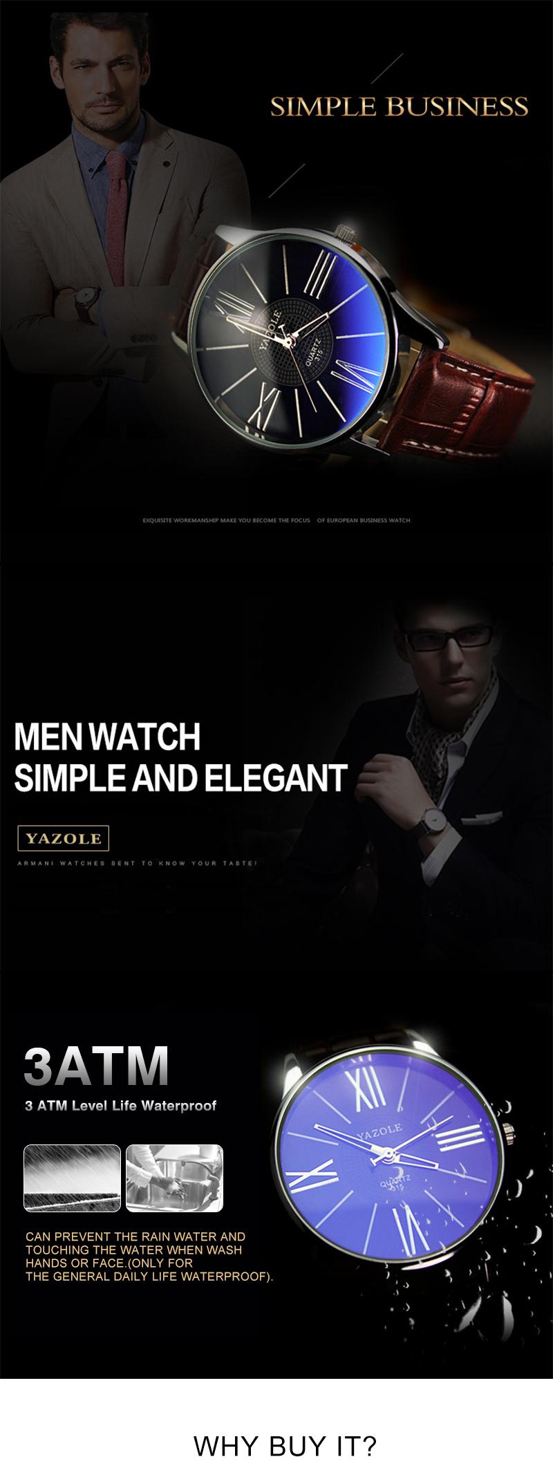 HTB1rkEUSpXXXXaNXXXXq6xXFXXX4 - Mens Watches Top Brand Luxury 2018 Yazole Watch Men Fashion Business Quartz-watch Minimalist Belt Male Watches Relogio Masculino