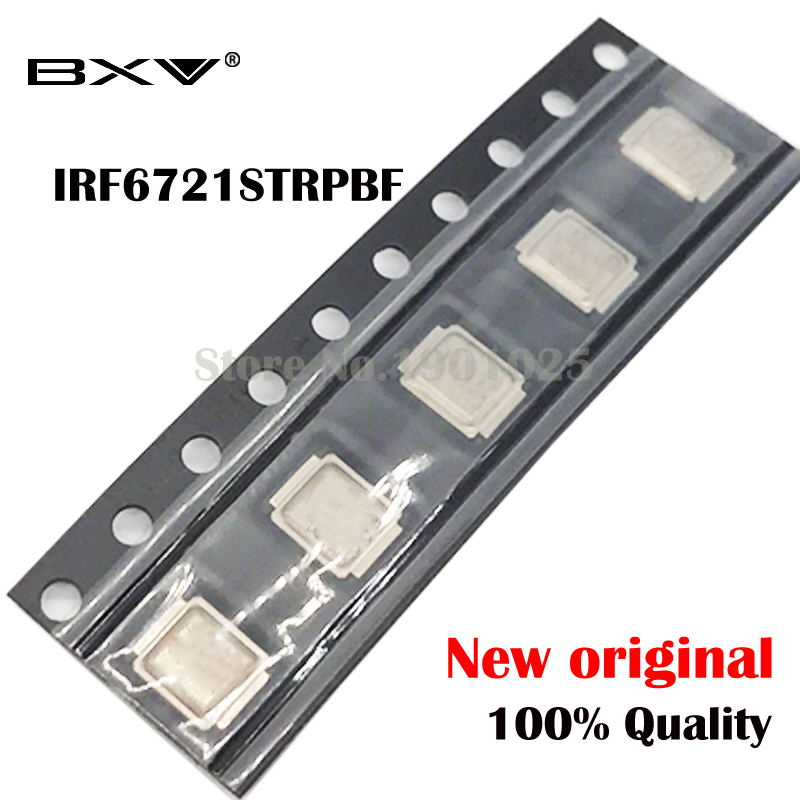 10PCS Genuine NEW  2N5210 MOT TO-92