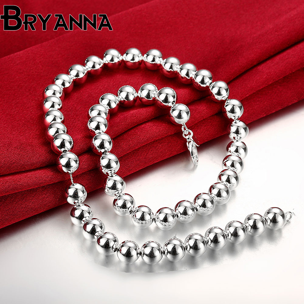 a001 Fashion Metal Necklace Baby Teetining Necklace