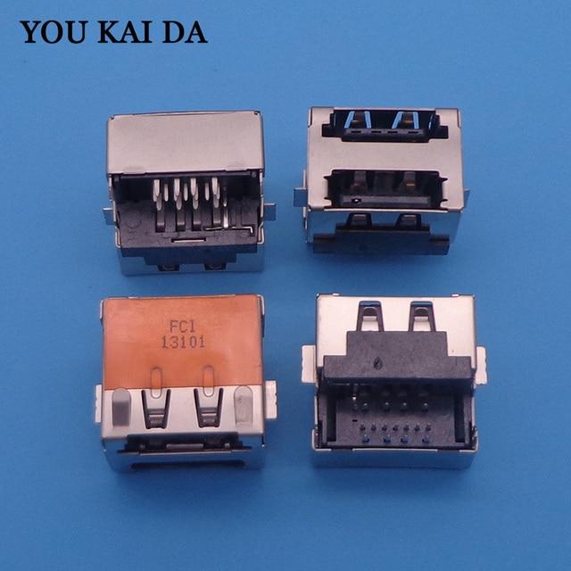 DRIVER FOR LATITUDE E6500 PCI SERIAL PORT
