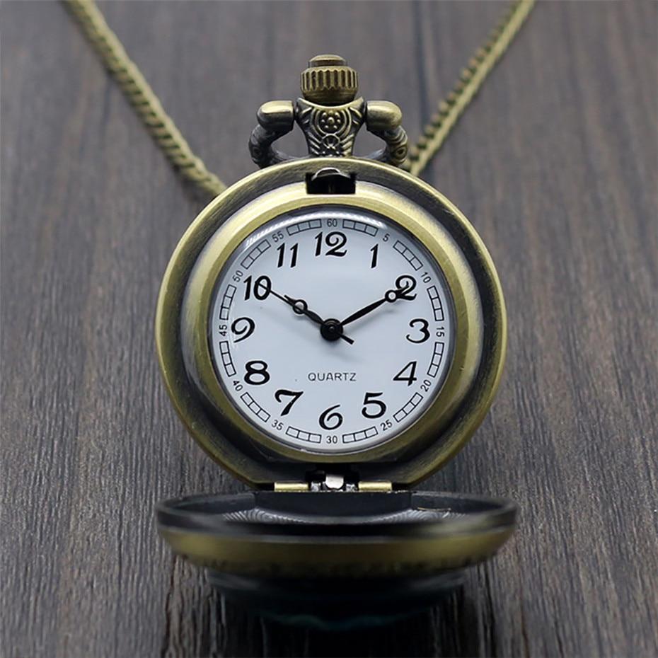 batman pocket watch, pocket watch, pendant watch jewelry, birthday gifts for kids (16)