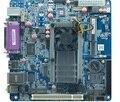 Últimas Tablet Pc Motherboard Industrial POS átomo D525 Motherboard