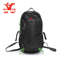 XIANGGUAN Ourdoor Sport Bag Water Repellent Bicycle Backpack Cycling Bike Rucksacks Packsack Riding Running Backpack Ride