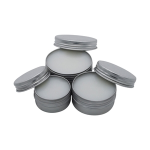 Dropship Leather Craft Pure Mink Oil Cream For Leather Maintenance Net Weight 48x23mm Shoes Care Cream Leathercraft Accessories
