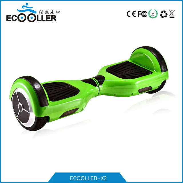 2015 best christmas gift for teenages two wheel scooter mini stand up scooter from ecooller - Best Christmas Gift 2015