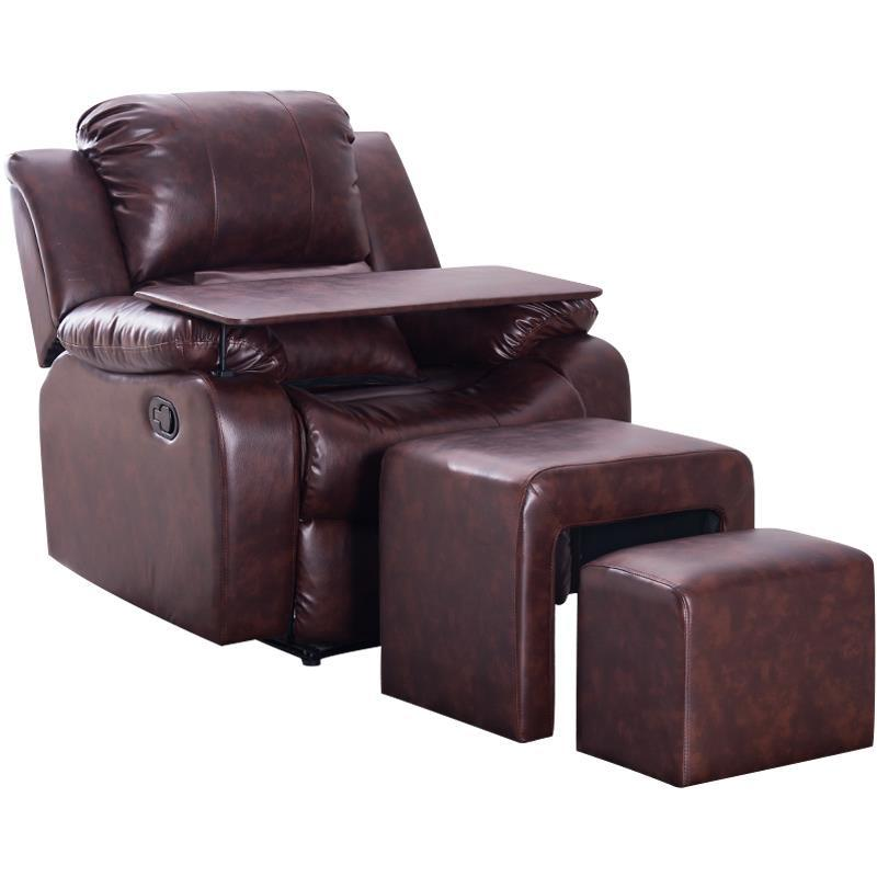 Armut Koltuk Moderno Para Home Sectional Recliner Couch Couche For Meubel Mueble De Sala Set Living Room Mobilya Furniture Sofa couche for armut koltuk couch kanepe mobili meubel meuble de maison sectional mueble mobilya set living room furniture sofa