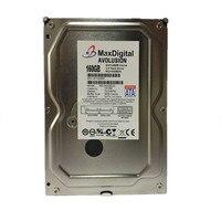 WD1600AAJS SATA 3 5inch Hdd Hard Disk Drive MaxDigital MD160GB SATA 3 5inch HDD Har Disk