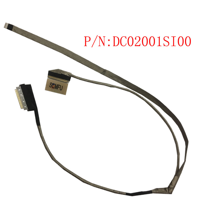 for-dell-3521-lcd-cable-dc02001si00-1