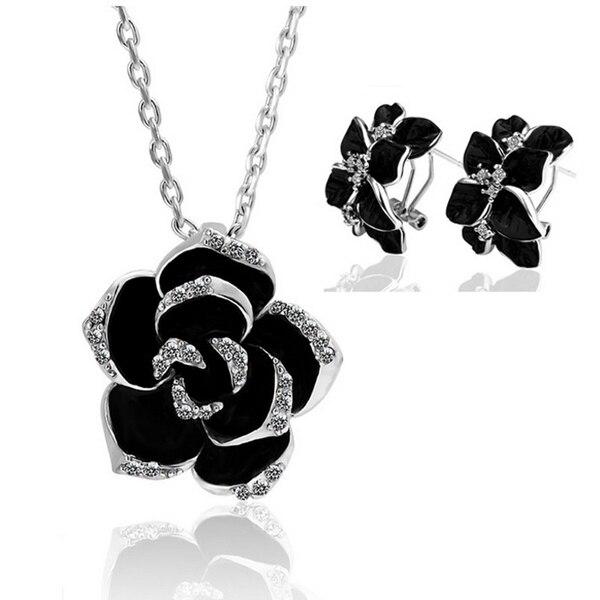 silver black 2