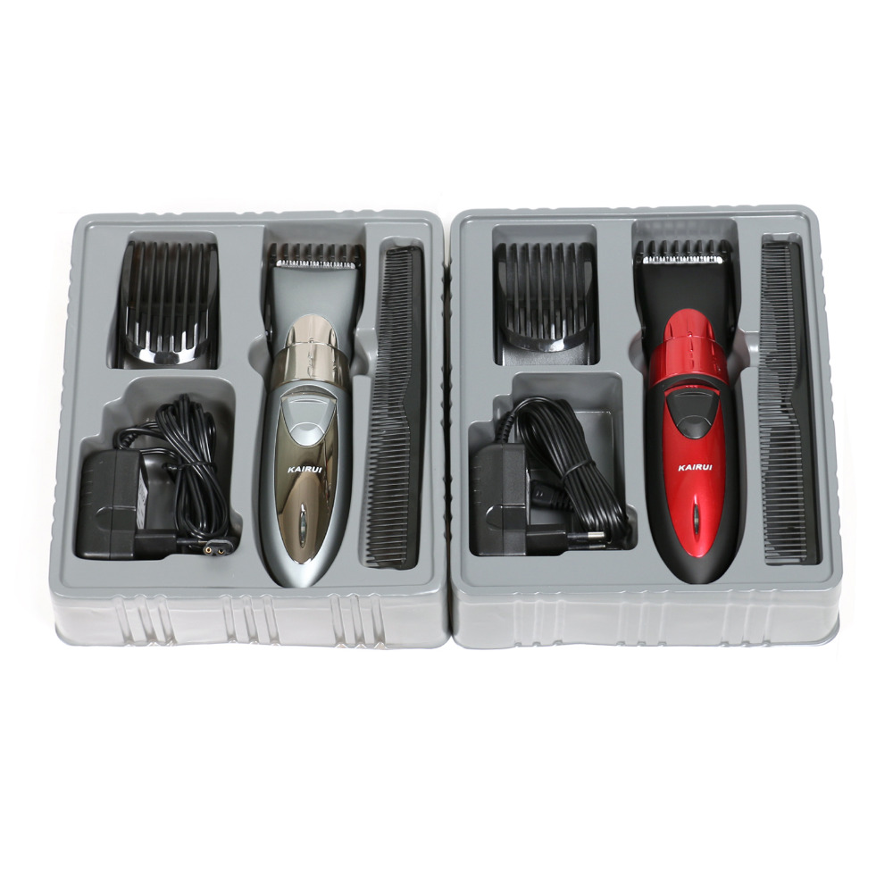 Hot-sales-Waterproof-electric-hair-clipper-razor-child-baby-men-electric-shaver-hair-trimmer-cutting-machine-to-haircut-hair-5
