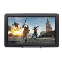 15.6 Inch Ultra Thin 1080P HDMI Game Display Monitor Screen with US plug for PS4 XBOXone Switch Game Console computers