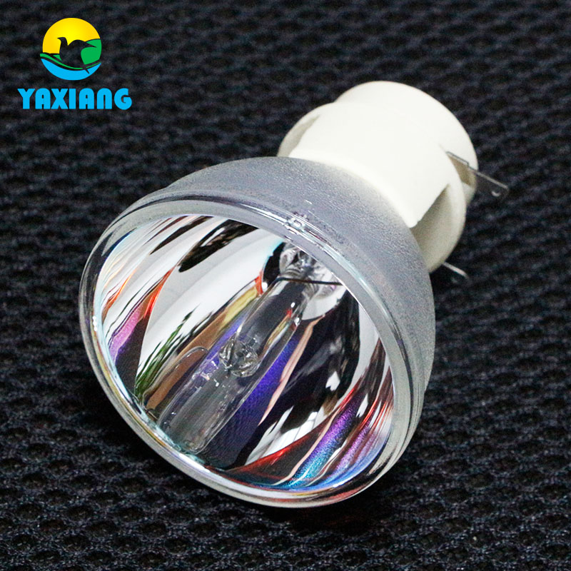 Original  RLC-090 Projector lamp fits for  PJD8333S PJD8633WS  etc 090 черный