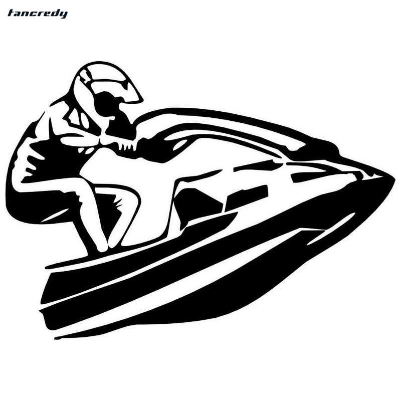 Popular Motorcycle Riding DecalsBuy Cheap Motorcycle Riding - Cool custom motorcycle stickers