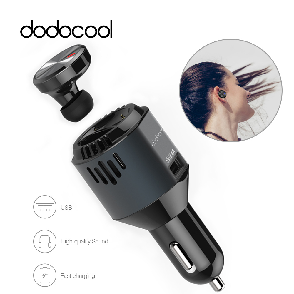 Top Iphone Car Charger