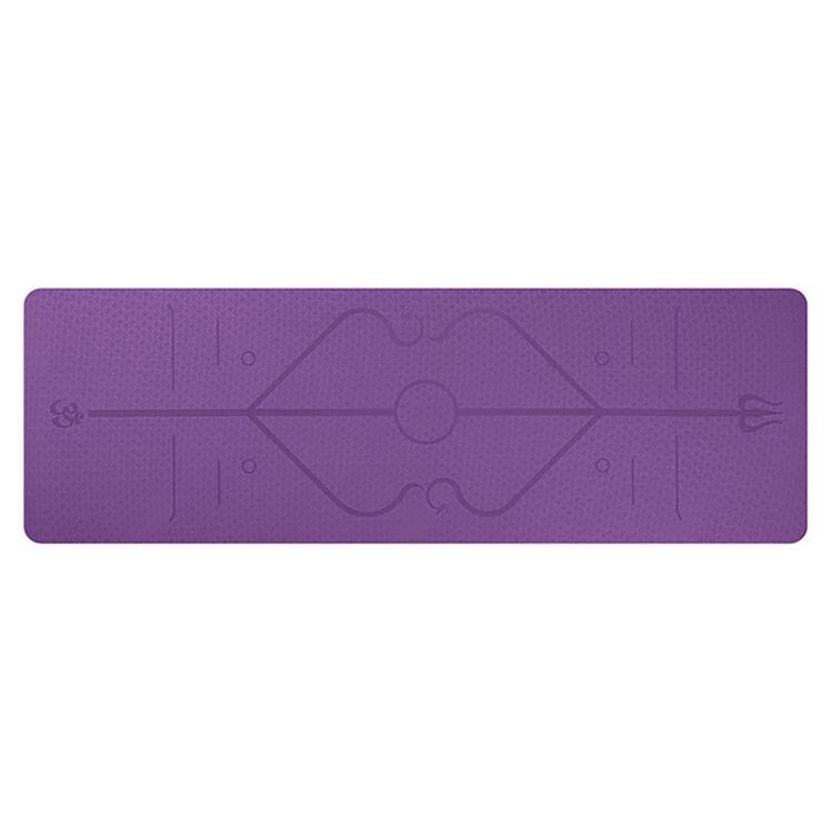 PurpleYM