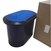 Para donaldson p608533 filtro de ar