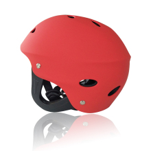 H-8800 Helmet Red/White/Green/Black Safety S/M/L size  For Skiing Skating Biking Paddle Board surf accessories