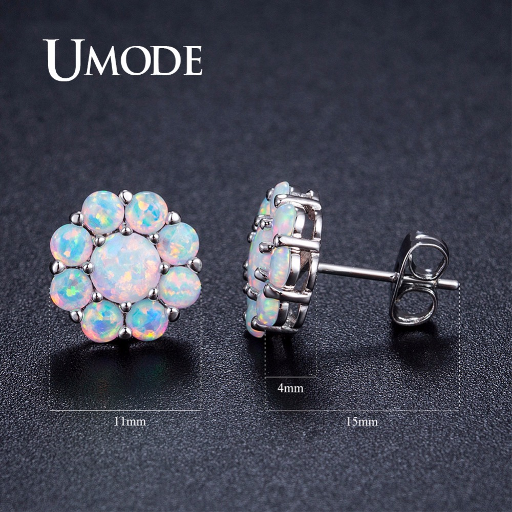Pretty Cute Earrings Goods Magic Funny Novelty High Quality Jewelry Pattern Accessories Popular An Indispensable Sovereign Remedy For Home Stud Earrings Jewelry & Accessories