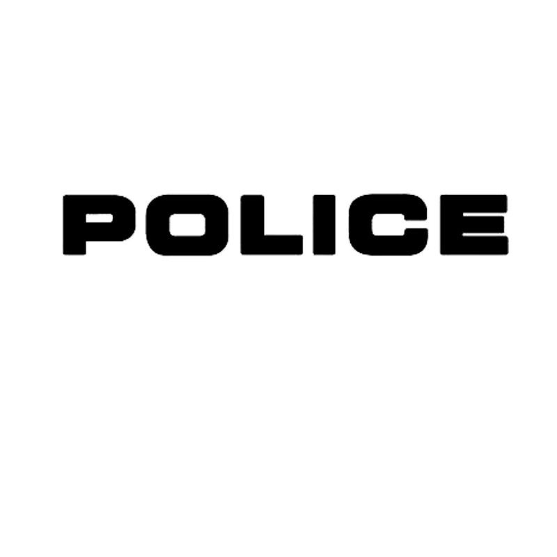 Online Buy Wholesale police car -  9.7KB