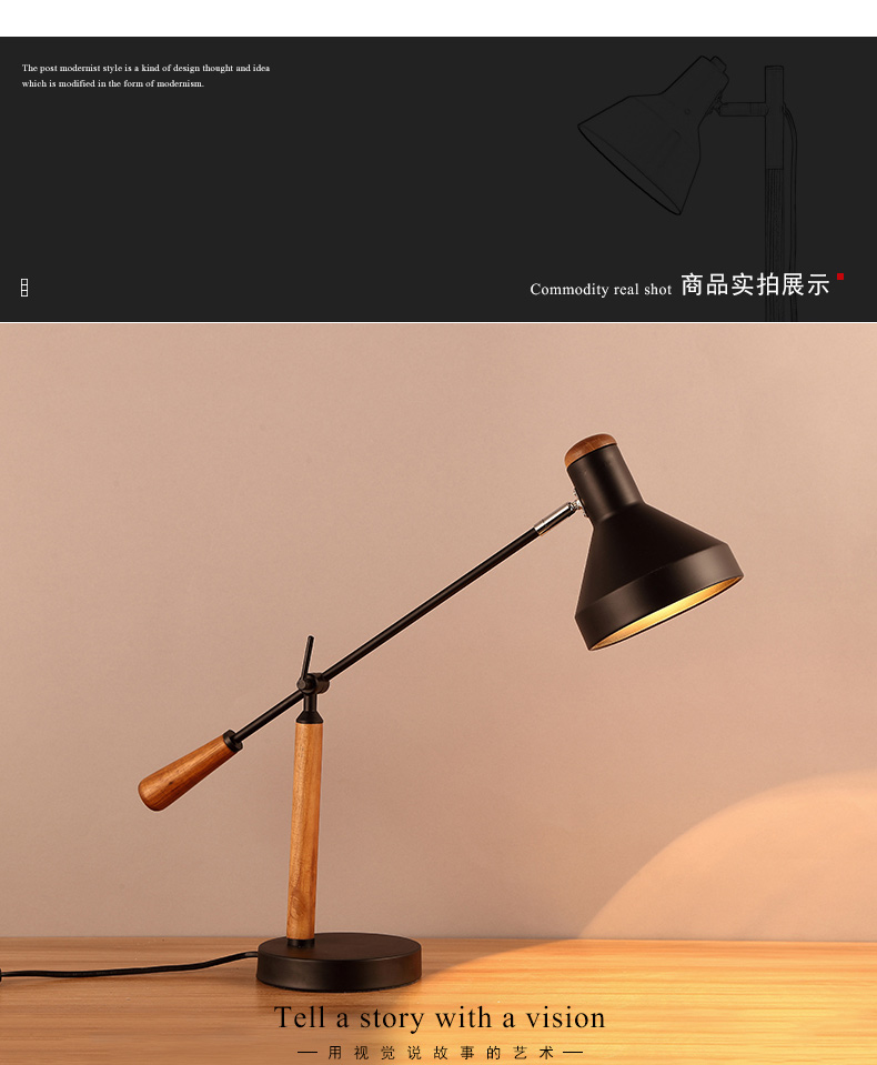 HINWEIS:fast Alle Lampen Werden Ohne Leuchtmittel Lichtquelle,
