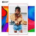 BDF Tablet 10 Inch 3G Phone Tablet Pc Android 7.0 IPS 1280*800 Quad Core 1GB RAM 32GB ROM Bluetooth WiFi Pc Tablets 10.1
