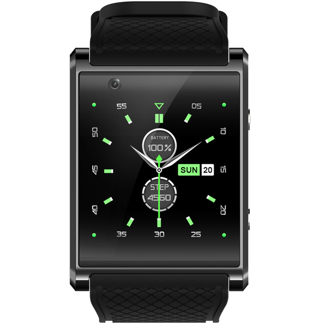 Android 5.1 Smart Watch x11 MTK6580 1.54 OLED 3G WIFI SIM 512M+4G GPS Phone Clock Bluetooth SmartWatch for iOS Android VS Q18 celiadwn smart watch android 5 1 smartwatch phone 3g mtk6580 512mb 4gb with 2 0 camera wifi gps sim card clock vs x200 dm98