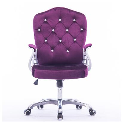 Lage Lounge Stoel.Kaufen Billig Home Office Computer Desk Massage Stoel Executive