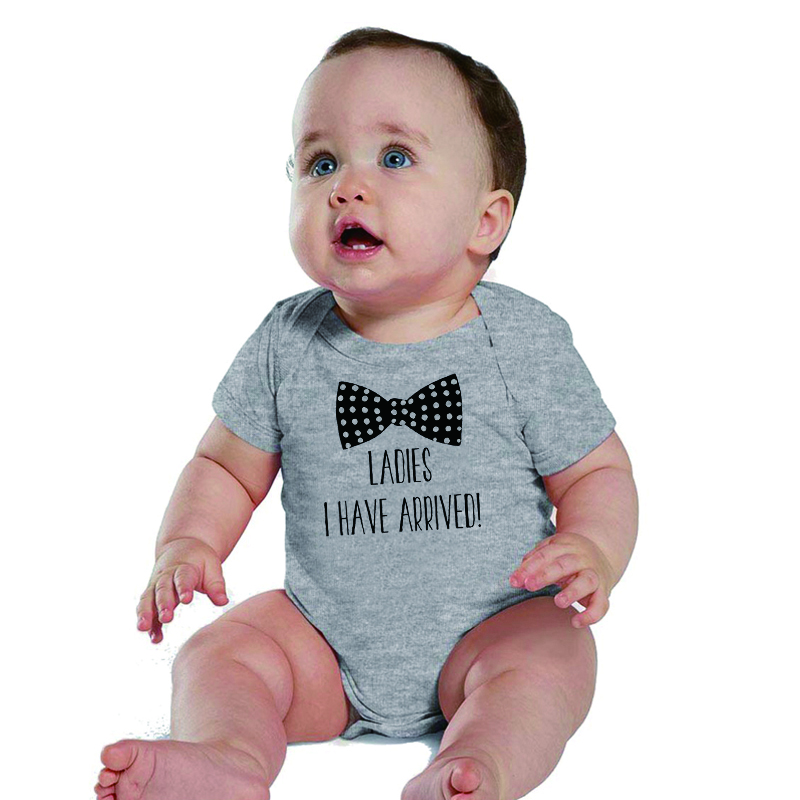 Best Cheap Hipster Baby Clothes Image Collection