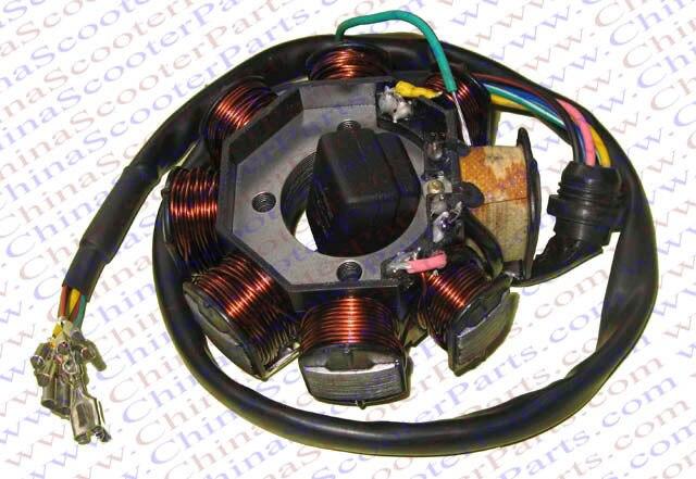 Bashan 250cc Quad Wiring Diagram - Somurich.com on quad wiring diagram, 110cc wiring diagram, yamaha wiring diagram, electric wiring diagram, harley wiring diagram, ktm wiring diagram, kymco wiring diagram, 70cc wiring diagram, suzuki wiring diagram, motorcycle wiring diagram, kawasaki wiring diagram, crf wiring diagram, honda wiring diagram, husqvarna wiring diagram, bmw wiring diagram, 50cc wiring diagram, moped wiring diagram, 150cc wiring diagram, atv wiring diagram, 125cc wiring diagram,