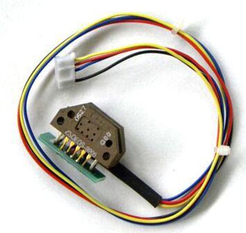 Encoder strip Sensor for mimaki JV4 raster sensor 180dpi encoder strip printers h9730 raster encoder sensor reader