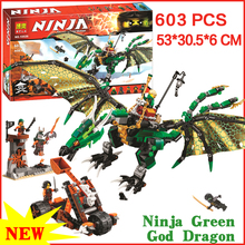 New Arrivals BELA 10526 lloyd Phantom ninjagoe Building Blocks Compatible Future Knights Minifigures toys for children VS 70593