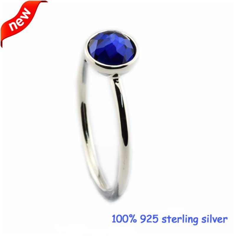 FLR102(9) (1)