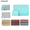 Mosiso Women 11.6 13.3 15.6 inch Laptop Sleeve Case for MacBook Air Pro 11 13 15 Asus Samsung Chromebook Notebook Handbag