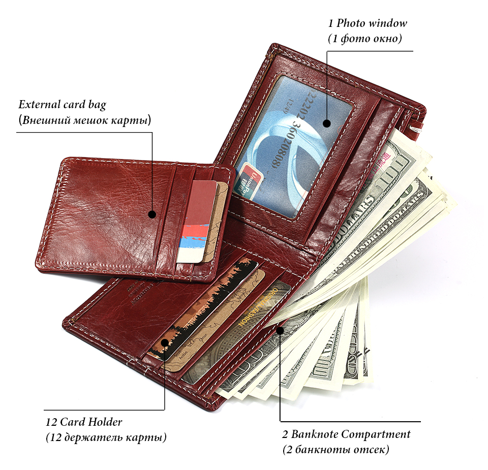 men-wallet-red-S_05