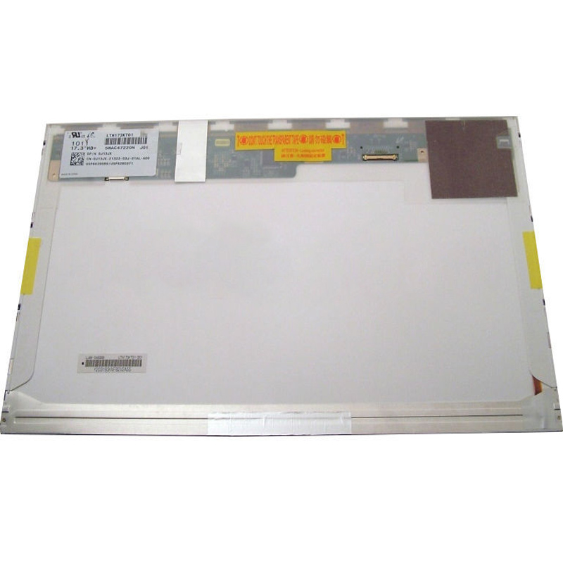 For Lenovo IdeaPad G710 G780 G700 G770 notebook Replacement led screen display Laptop LCD matrix 1600