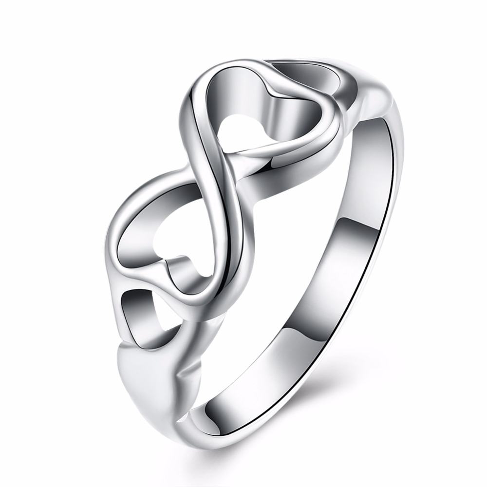 Buy sister love symbols and get free shipping on aliexpress buycottarizona