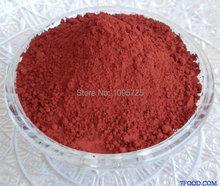 Высокое качество Красный Yest Риса порошок/красный дрожжевой рис экстракт 0.05%-3%