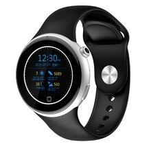 Bluetooth Smart Watch C5 smartwatch für Android apple iPhone 4/4 S/5/5 S/6/6 +/6 s/6 plus/6 s plus Samsung S4/Note/s6 HTC LG
