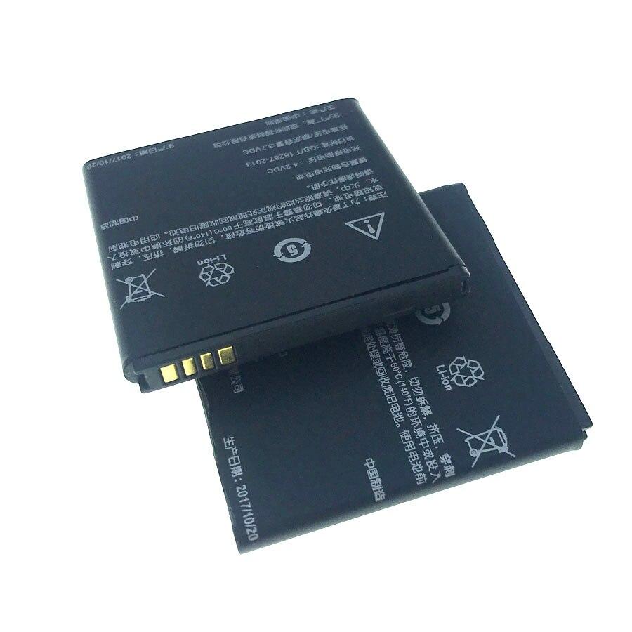 Wisecoco NEW BG58100 Battery For HTC SENSATION Z710E/G14/C110e/G22/X715e Smartphone +Tracking Number